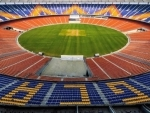 Revamped Motera Stadium renamed after Prime Minister Narendra Modi