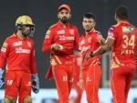 IPL: KL Rahul, Brar help PBKS stun RCB by 34 runs