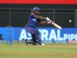 IPL: Shikhar Dhawan smashes chivalrous 85 to help Delhi Capitals beat CSK by 7 wickets
