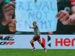 ISL: Bagan walks away with bragging rights in derby centenary