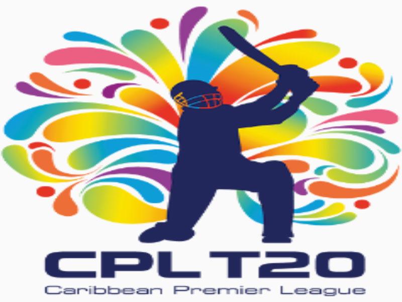 CPL: Shepherd's all-round show leads Guyana into semis