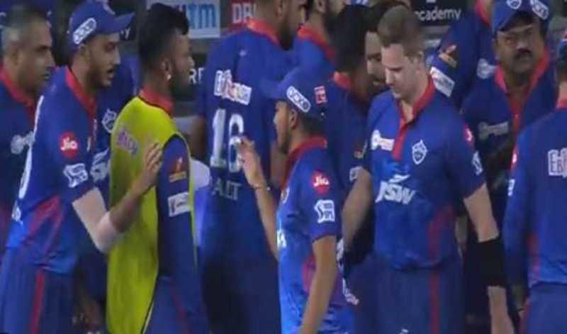 IPL: Shaw's 82 guides Delhi to 7-wicket win over Kolkata