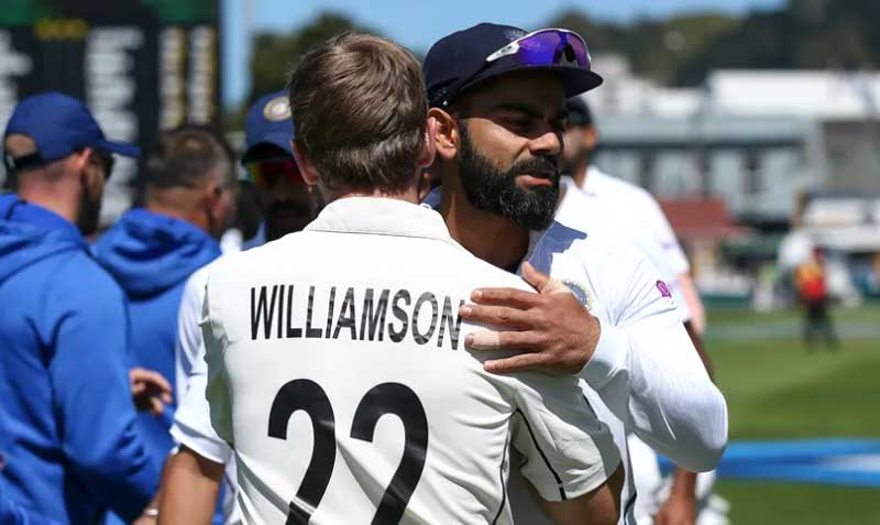 World Test Championship: India to arrive in UK on June 3, stay in managed isolation before final