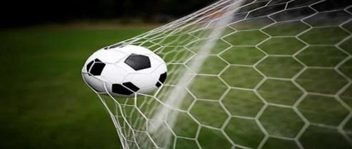 Towheed FC beats Majeed Bagh FC 1-0 in Rajbagh, Kashmir