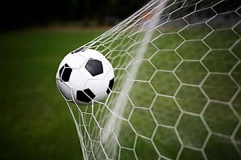 Kashmir Panthers FC outplays J&K Bank FC