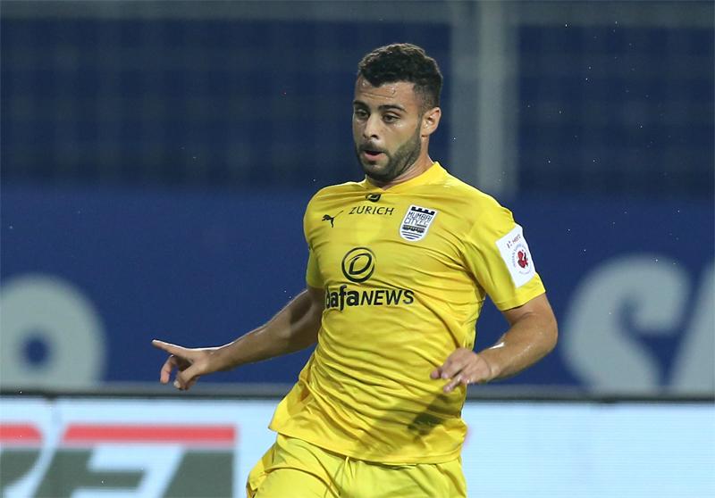 AIFF DC bans Hugo Boumous further; no additional sanctions on Edu Bedia