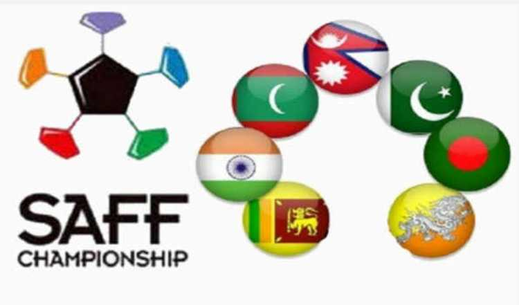 India begins SAFF Championship 2021 campaign on October 3
