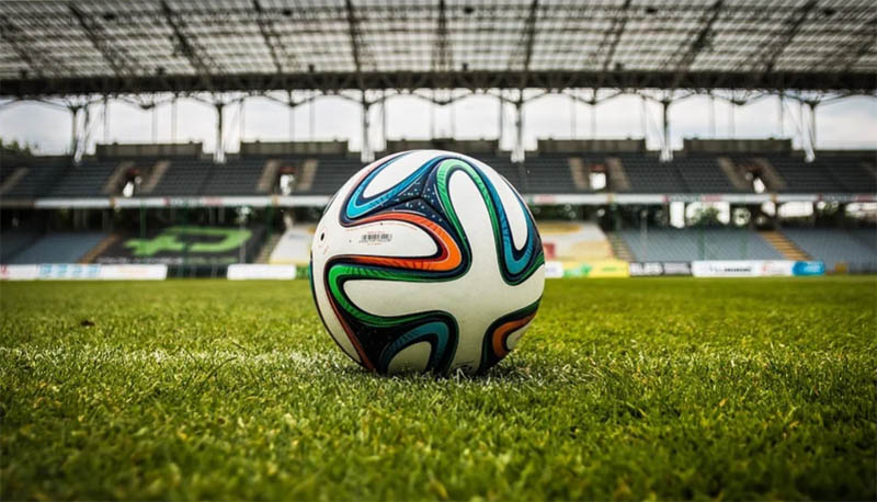 Kashmir Avengers FC to participate in All India Football Tourney