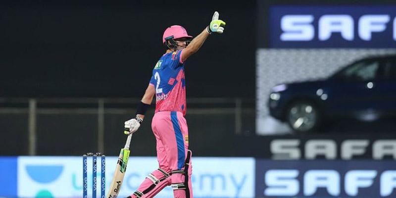 IPL: Morris, Miller lead RR to 3-wicket win over DC