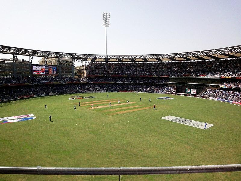COVID-19 scare: BCCI considers moving IPL to Mumbai