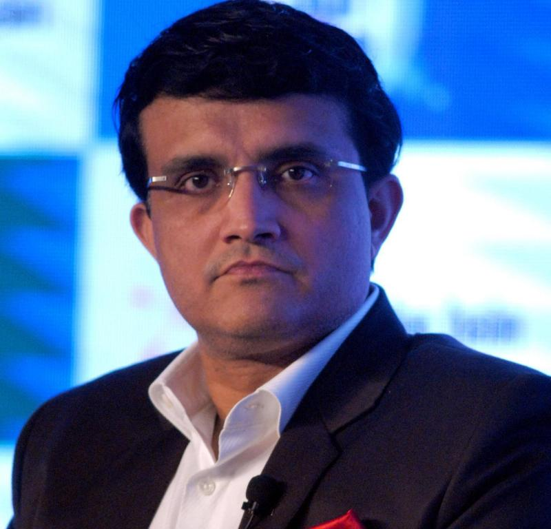 BCCI chief Sourav Ganguly discharged from hospital