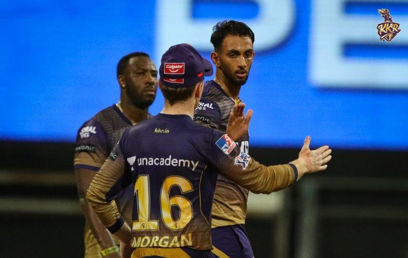 BCCI suspends IPL: Reports