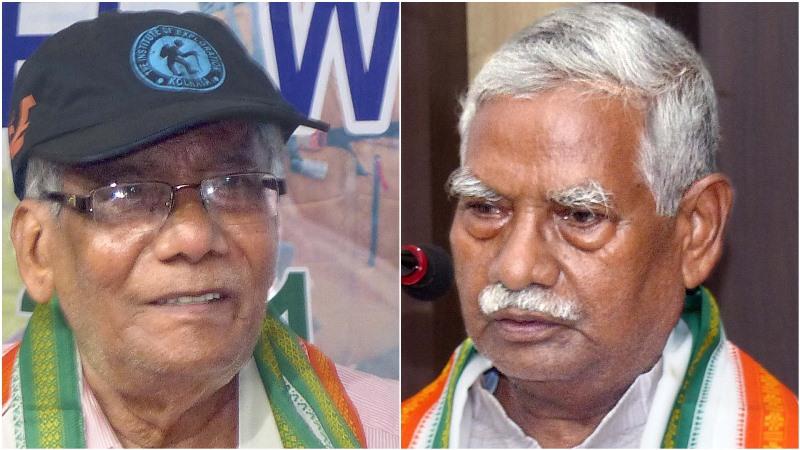 Veteran mountaineers and Himalayan travel writers felicitated in Kolkata