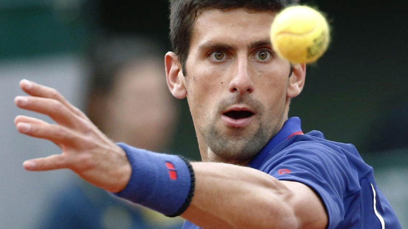 Novak Djokovic beats Medvedev in final, clinch ninth Australian Open title
