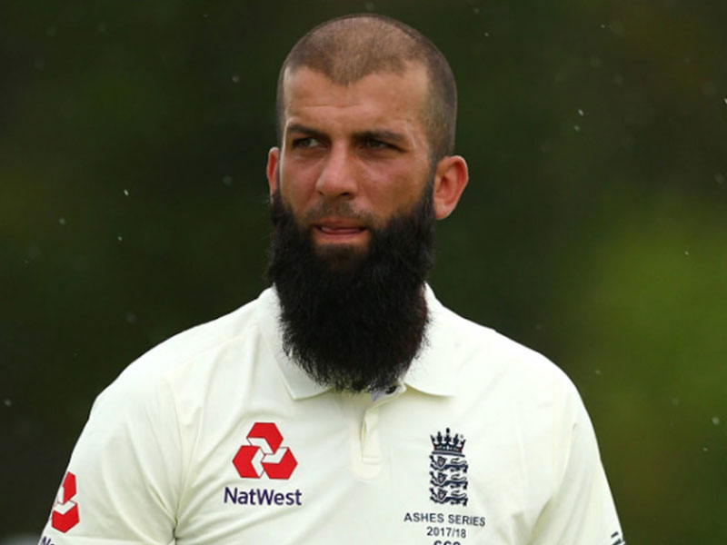 English all-rounder Moeen Ali retires from Test cricket