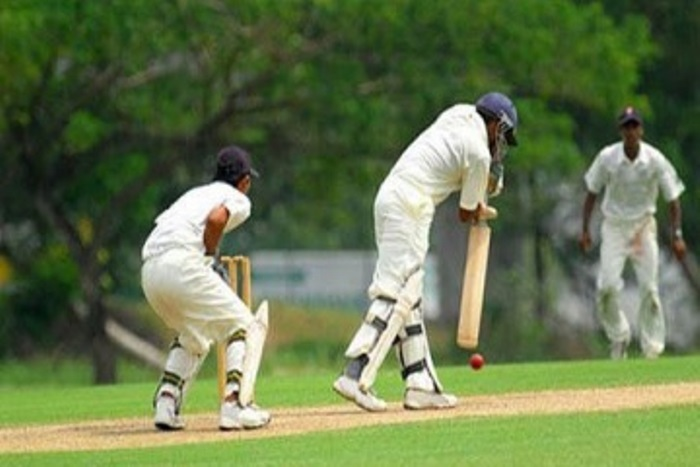 Cricket: Trial matches to be held at Sonwar, Kashmir for SMAT selection