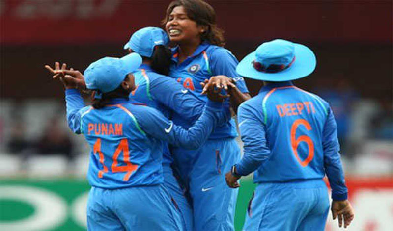 CWG: Women's T20s to be held from July 29 to Aug 7