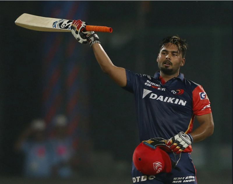 Decision to continue with Rishabh Pant as DC captain not ideal, feels Aakash Chopra
