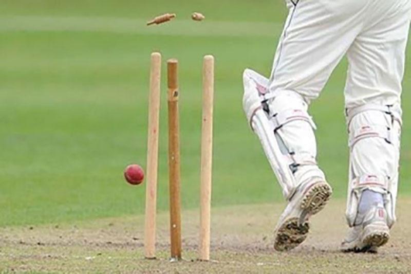 IUST Cricket Tournament concludes in Kashmir