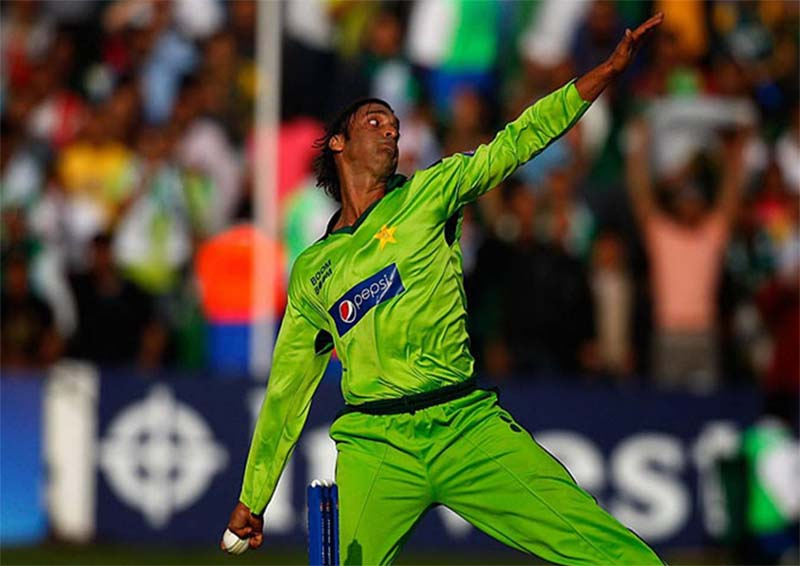 Nothing is more important than saving human lives: Shoaib Akhtar on BCCI's decision to cancel IPL