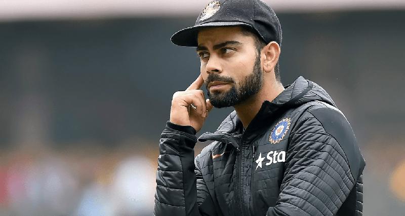 Test series against England: Ishant Sharma, Hardik Pandya returns to squad