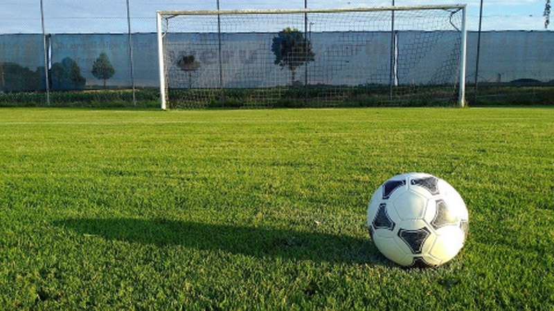 FIFA suspends Pakistan, Chad football associations with immediate effect