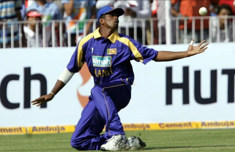 Sri Lanka's Lokuhettige banned for eight years under ICC Anti-Corruption Code
