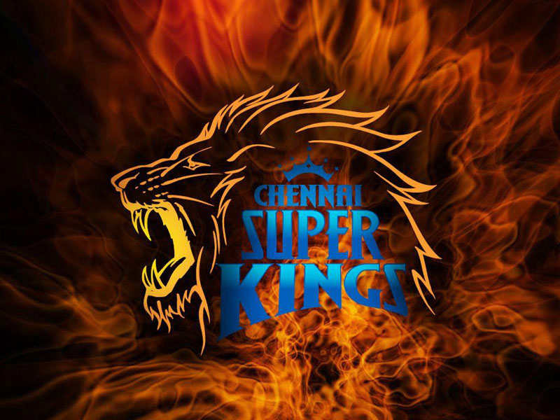IPL 2021: Three members of CSK contingent test Covid-19 positive