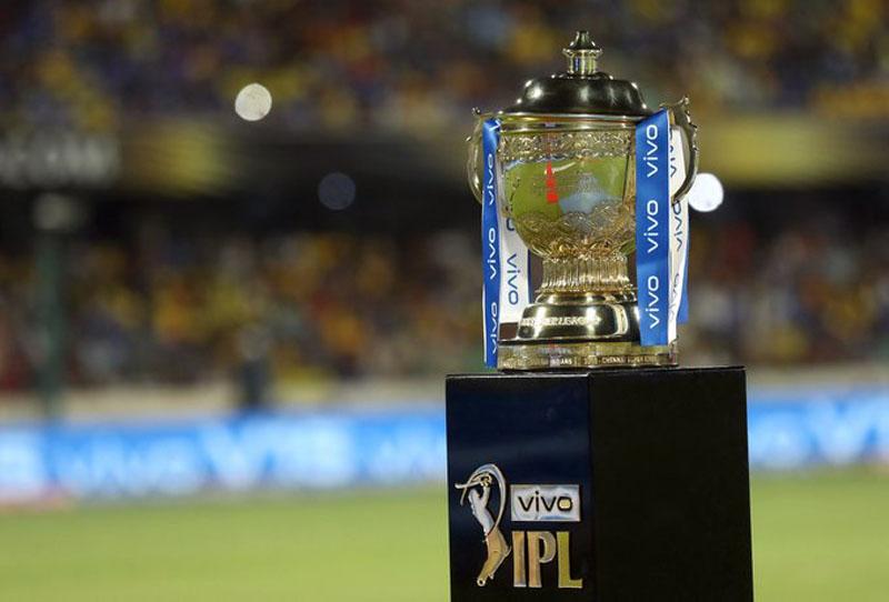 Indian Premier League 2021 season to start on April 9