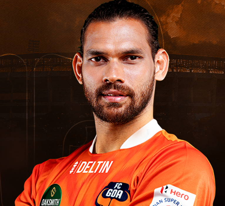 FC Goa signs Adil Khan on loan for the rest of the season