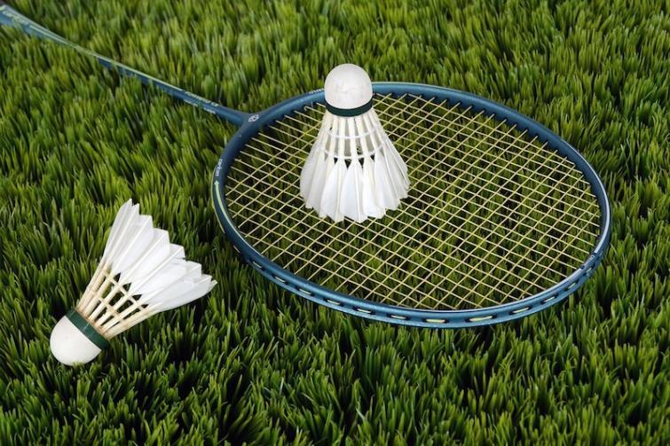 Thailand Open: Parupalli Kashyap retires in opening round