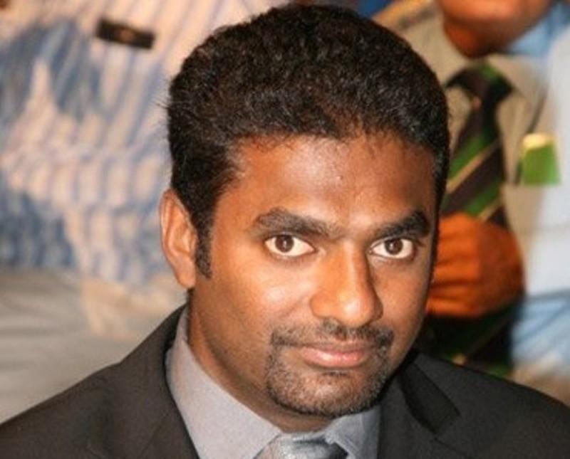 Muttiah Muralitharan admitted to Chennai hospital for cardiac treatment, stable