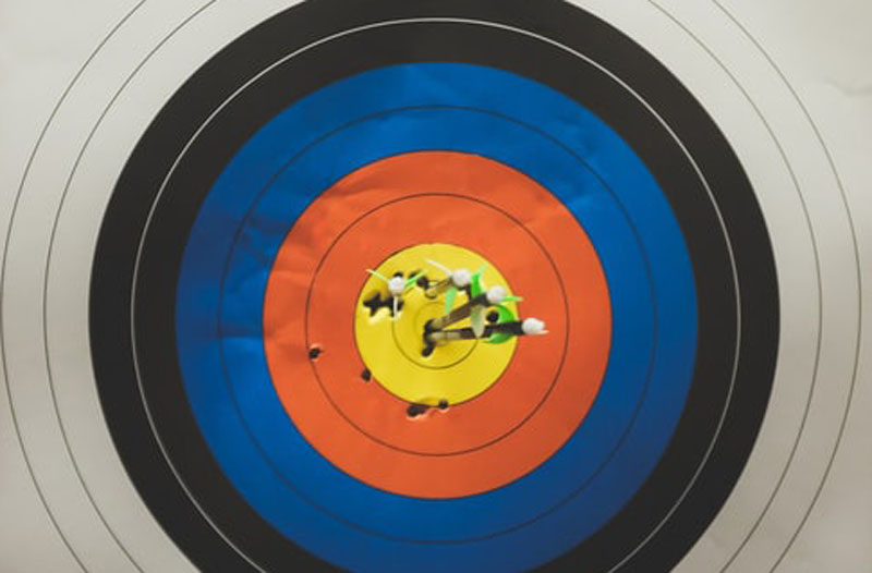 South Korea clinches 1st archery gold at Tokyo Olympics