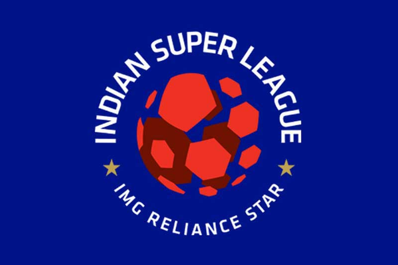 Odisha, Chennaiyin trade misses, play out goalless draw