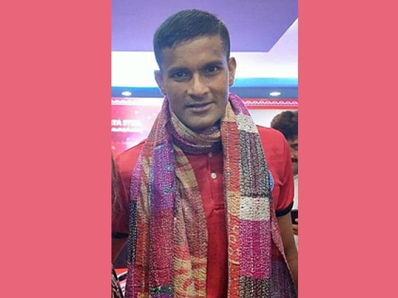 SC East Bengal rope in iconic goalkeeper Subrata Paul on loan
