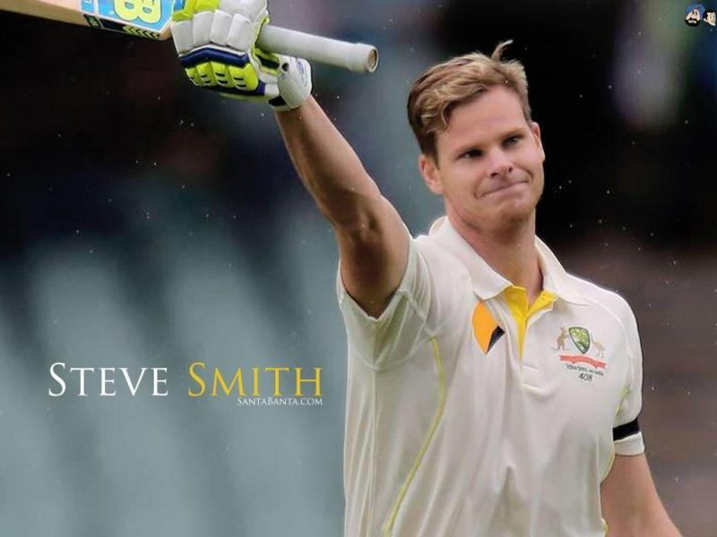 Stars return as Australia name preliminary squad for upcoming Caribbean tour