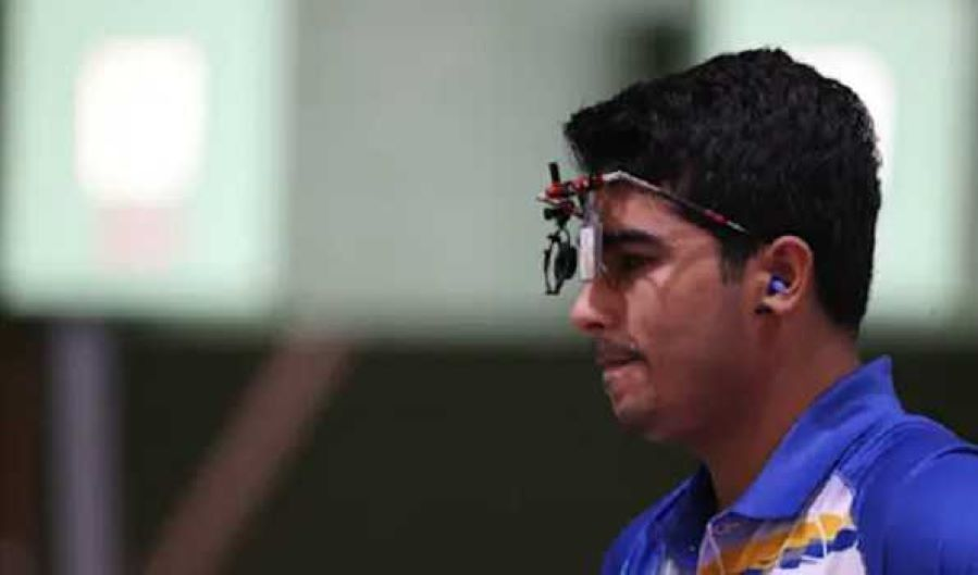Tokyo Olympics 2020: Indian shooters disappoint, make early exits