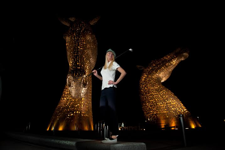 Bumper year for whisky tourism toasted at Ryder Cup