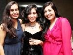 Outlook Traveller Awards names winners