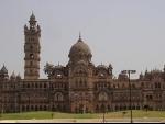 Gujarat Tourism to promote private tour operators, hotels