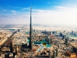 Dubai is the latest muse of Indian travellers