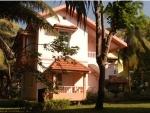 Miramar Residency in Goa bags TripAdvisor accolade