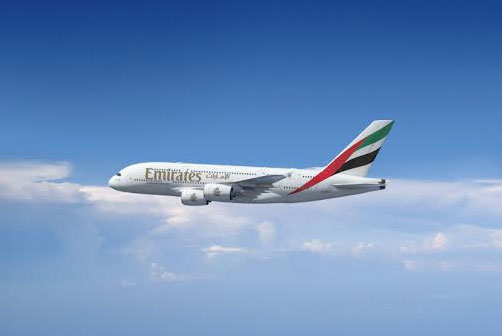Emirates introduces special fares from India