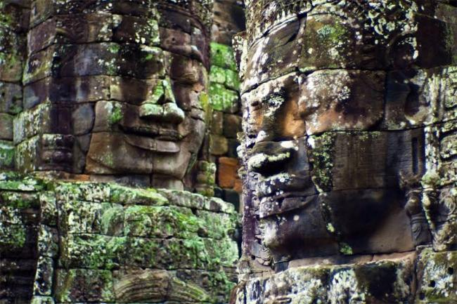 First UN conference on tourism and culture opens in Cambodia, seeks to build partnerships