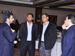 Jordan Corporate evenings are huge success: Tourism Board