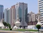 dnata and Abu Dhabi Tourism & Culture Authority partner to promote Abu Dhabi Summer Season across India