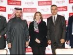Air Arabia to open new international hub in Jordan