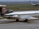 British Airways' first 787-9 Dreamliner arrives in Delhi