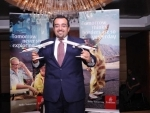 Emirates to launch 13th weekly flight to Kolkata