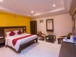 Roots Corporation Ltd. launches its first Hotel in Tirupati